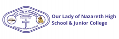 Our Lady Of Nazareth High School And Junior College